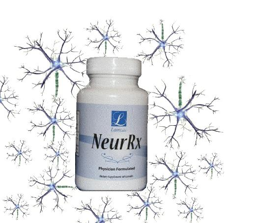 neurx neuropathy supplement